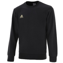 Ajax sweater (CW8022)