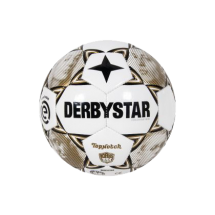 Derbystar erediv. repl. MINI 20/21 (287803-2000)