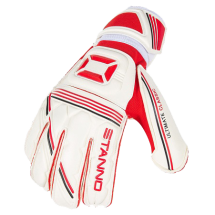 Stanno Ultimate grip 2 (480236-2600)