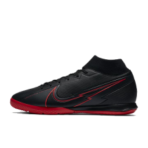 Nike superfly 7 academy ic (at7975-060)