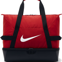 Nike club team hardcase rood (BA5507-657)