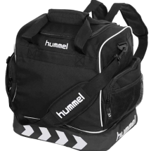 Hummel Pro backpack Supreme 9184837-8000)